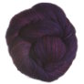 Madelinetosh Prairie - Raspberry Cordial (Discontinued)