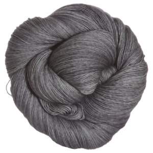 Madelinetosh Prairie Yarn - Great Grey Owl