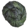 Madelinetosh Tosh Merino Yarn - Fir Wreath