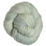 Madelinetosh Tosh Merino - Silver Leaf (Discontinued)