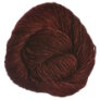 Madelinetosh Tosh Merino - Resin (Discontinued)