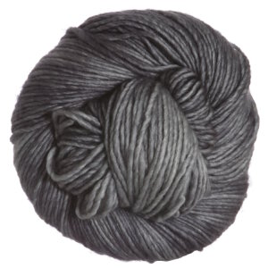 Madelinetosh Tosh Merino Yarn - Great Grey Owl