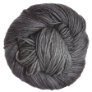 Madelinetosh Tosh Merino - Great Grey Owl