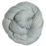 Madelinetosh Tosh Sock Yarn - Moonglow