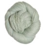Madelinetosh Tosh Sock - Silver Leaf (Discontinued)