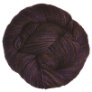 Madelinetosh Tosh Sock - Geode (Discontinued)