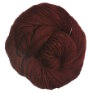 Madelinetosh Tosh Sock - Resin