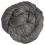 Madelinetosh Tosh Sock Yarn - Great Grey Owl