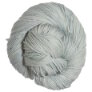 Madelinetosh Tosh Sport - Moonglow