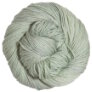 Madelinetosh Tosh Sport - Silver Leaf (Discontinued)