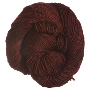 Madelinetosh Tosh Sport Yarn - Resin Discontinued