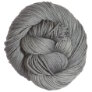 Madelinetosh Tosh Sport - Great Grey Owl