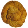 Madelinetosh Tosh Sport - Daffodil (Discontinued)
