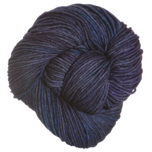 Madelinetosh Tosh Vintage Yarn - Odyssey (Discontinued)