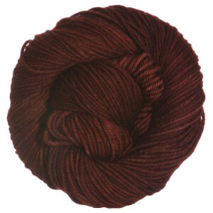 Madelinetosh Tosh Vintage Yarn - Resin (Discontinued)