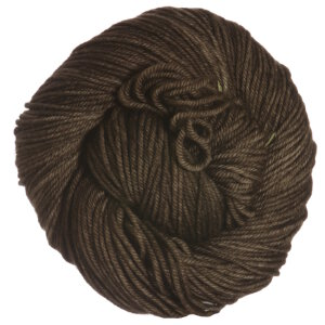 Madelinetosh Tosh Vintage Yarn - Pecan Hull (Discontinued)
