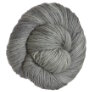 Madelinetosh Tosh Vintage Yarn - Great Grey Owl