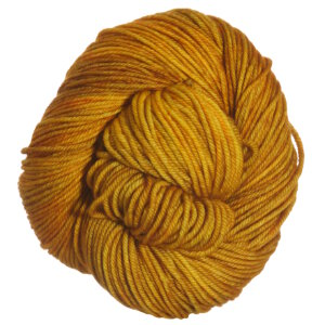 ecfaffcd7 Madelinetosh Tosh Vintage Yarn - Daffodil (Discontinued) at Jimmy ...