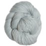 Madelinetosh Twist Light - Moonglow