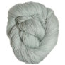 Madelinetosh Twist Light - Silver Leaf (Discontinued)