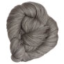 Madelinetosh Twist Light - Kitten