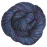 Madelinetosh Twist Light Yarn - Odyssey (Discontinued)