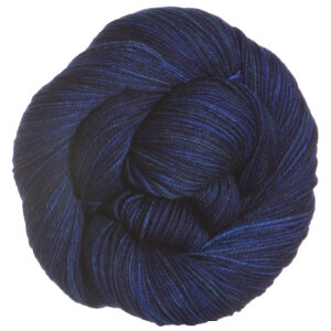 Madelinetosh Twist Light Yarn - Deep