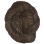 Madelinetosh Twist Light Yarn - Pecan Hull