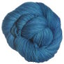 Madelinetosh Twist Light - Plunge (Discontinued)