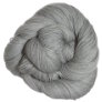 Madelinetosh Twist Light - Great Grey Owl