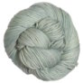 Madelinetosh Tosh Chunky - Silver Leaf