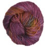 Madelinetosh Tosh Chunky - Kilim (Discontinued)