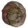 Madelinetosh Tosh Chunky - Woodstock (Discontinued)