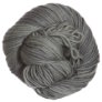 Madelinetosh Tosh Chunky Yarn - Great Grey Owl