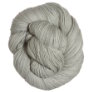 Madelinetosh Twist Light - Astrid Grey (Discontinued)