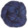 Madelinetosh Twist Light - Baroque Violet (Discontinued)