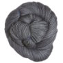 Madelinetosh Twist Light - Charcoal