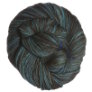 Madelinetosh Twist Light - Chicory (Discontinued)