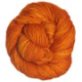 Madelinetosh Twist Light - Citrus