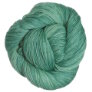 Madelinetosh Twist Light - Courbet's Green