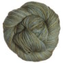 Madelinetosh Twist Light - Cove (Discontinued)