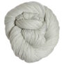 Madelinetosh Twist Light - Farmhouse White