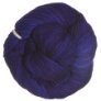 Madelinetosh Twist Light - Fathom
