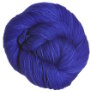 Madelinetosh Twist Light Yarn - Lapis (Discontinued)