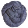 Madelinetosh Twist Light Yarn - Logwood (Discontinued)