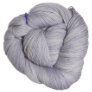 Madelinetosh Twist Light - Moonstone