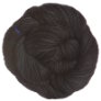 Madelinetosh Twist Light Yarn - Onyx