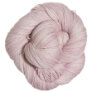 Madelinetosh Twist Light Yarn - Rose