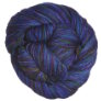 Madelinetosh Twist Light Yarn - Spectrum