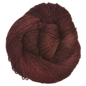 Madelinetosh Pashmina Yarn - Resin (Discontinued)